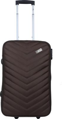 Fly AMAZE55 Cabin Luggage   20 inch