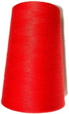 GOELX Red Thread 10000 m Pack of1