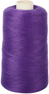 GOELX Purple Thread 1920 m Pack of1