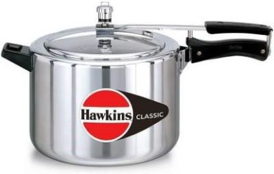 Hawkins Toy Cooker