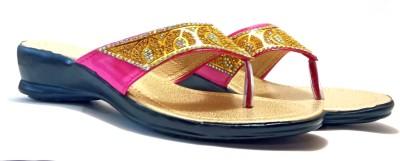 cartszee Women Multicolor Heels