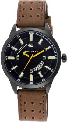 GIORDANO C1188 03 Analog Watch   For Men GIORDANO Wrist Watches