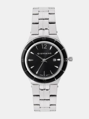 GIORDANO 2973 11 Analog Watch   For Women GIORDANO Wrist Watches