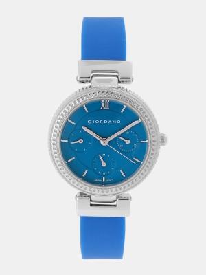 Giordano 2937/2937 02 Analog Watch - For Women