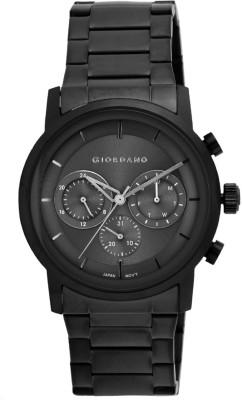 GIORDANO GD-1016-33 Analog Watch - For Men