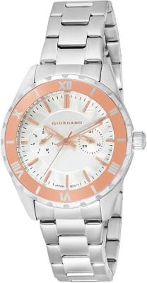 GIORDANO 2939/2939 22 Analog Watch   For Women GIORDANO Wrist Watches