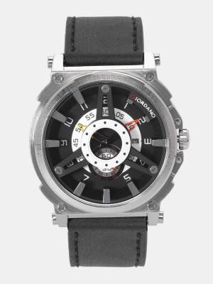 GIORDANO Hybrid Smartwatch Watch - For Men