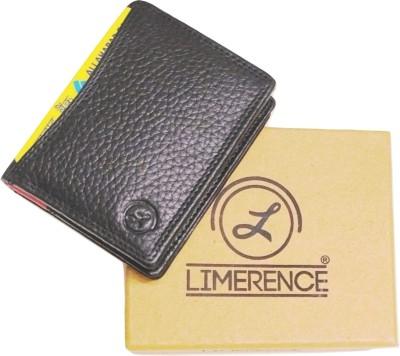 LIMERENCE 30 Card Holder