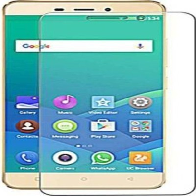 iotronics innovations Nano Glass for Gionee P7 MAx(Pack of 1)