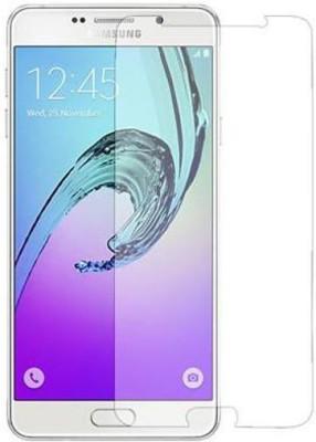 Iotronics Innovations Nano Glass for Samsung Galaxy C9 Pro(Pack of 1)