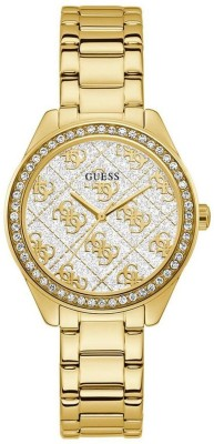 GUESS GW0001L2_New Analog Watch   For Women GUESS Wrist Watches