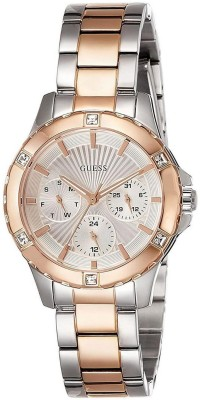 GUESS W0443L4_New Analog Watch   For Women GUESS Wrist Watches