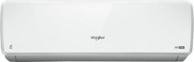 Whirlpool 1.5 Ton 3 Star Split AC - White(1.5T NEOCOOL 3S COPR, Copper Condenser)