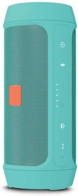 F FERONS Best Buy Portable Rechargeable Wireless Speaker Soundbar loudspeaker with 3D Stereo Power boost high sound blast Multimedia Speaker...