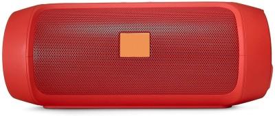 F FERONS Best Buy Portable Rechargeable Wireless Speaker Soundbar with HI FI 3D Stereo Sound Power boost high sound blast...