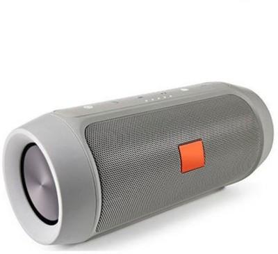 F FERONS Best Buy Portable Rechargeable Wireless Speaker Soundbar with HI FI 3D Stereo Power boost high sound blast Multimedia...