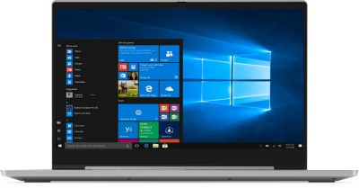 lenovo Ideapad S540 Core i7 10th Gen - (8 GB/1 TB HDD/256 GB SSD/Windows 10 Home/2 GB Graphics) S540-15IML Laptop(15.6...