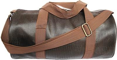 Muccasacra Duffel Gym Bag Duffel Without Wheels Muccasacra Duffel Bags