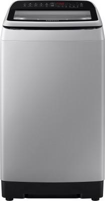 Samsung 7 kg Fully Automatic Top Load Silver WA70N4261SS/TL  Samsung Washing Machines