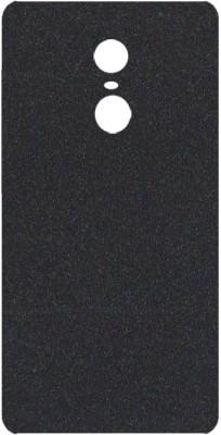 PNBEE Xiaomi Redmi Note 4 2016100 Mobile Skin Black