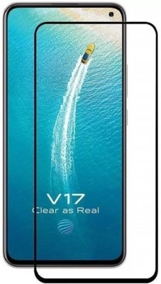 Gorilla Armour Tempered Glass Guard for Vivo V17(Pack of 1)