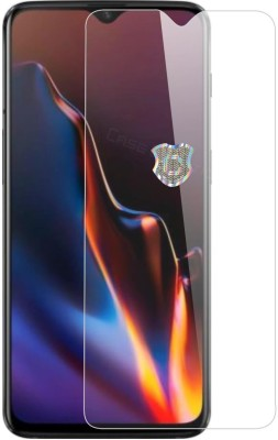 Case Creation Nano Glass for Realme 5 Pro(Pack of 1)