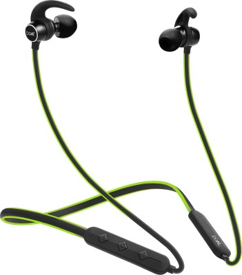 boAt Rockerz 255F Bluetooth Headset(Neon, True Wireless)