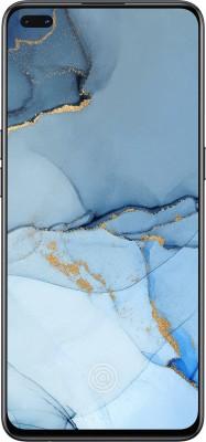 OPPO Reno3 Pro (Midnight Black, 256 GB)(8 GB RAM)