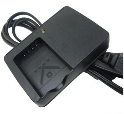 digiclicks NP BX1 Camera Battery Charger Black digiclicks Battery chargers