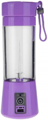 Revent URT-HK-126 100 Juicer(Purple, 1 Jar)