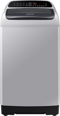 Samsung 6.5 kg Fully Automatic Top Load Grey WA65T4262VS/TL  Samsung Washing Machines