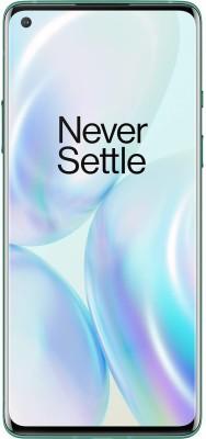 OnePlus 8 (Glacial Green, 128 GB)(8 GB RAM)