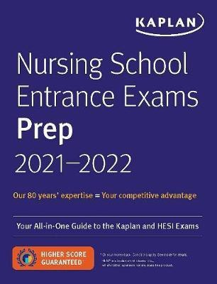 (List of Top 5 Best| What is the best |Top 5 Best} nursing exam 2021 {in 2021|Available in 2021|our top picks |Buying Guide|for You in 2021)