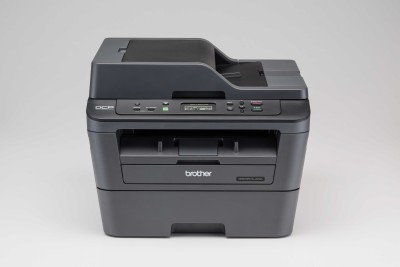 Brother DCP L2541DW IND Multi function WiFi Monochrome Printer Black, Toner Cartridge Brother Multi Function Printers
