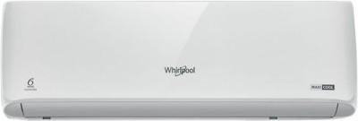 Whirlpool 1.5 Ton 3 Star Split Inverter AC  - White(Maxicool Pro, Copper Condenser)