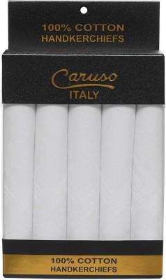 Caruso Italy Men Italia [\ Pack of 12