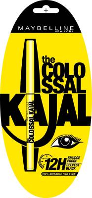 [Image: maybelline-0-35-the-colossal-kajal-origi....jpeg?q=70]