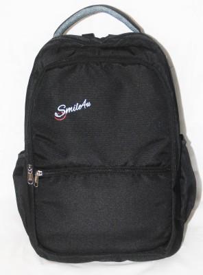 smile4u Laptop Bag 32 L Laptop Backpack Black smile4u Backpacks