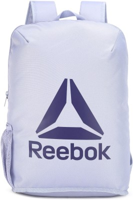 REEBOK ACT CORE BKP S 17 L Backpack(Blue)