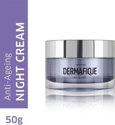 Dermafique Age Defying Nuit(50 g)