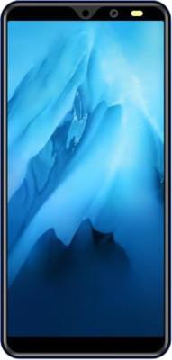 I Kall K220 (Blue, 16 GB)(2 GB RAM)