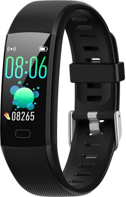 BESTR FIT2020 PRO(Black Strap, Size : ALL)