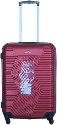 Princeware INDO Cabin Luggage   20 inch