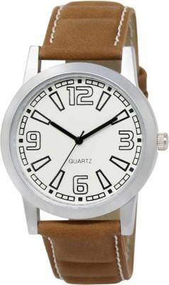 fizz FIZZ45 Analog Digital Watch   For Men fizz Wrist Watches