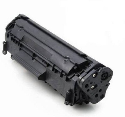 PrintStar CANON 303 Black Ink Toner