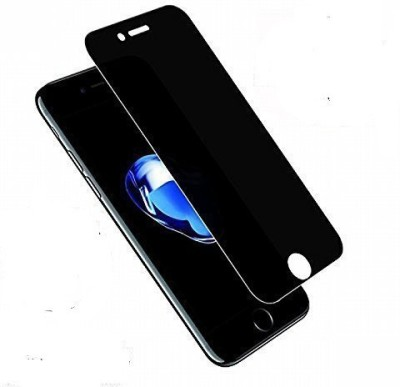eCase Tempered Glass Guard for Apple Iphone 8g(Pack of 1)