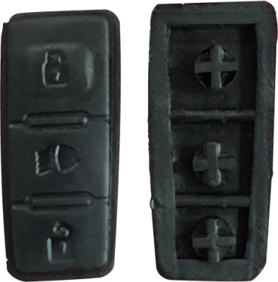 Keyzone.in Car Key Cover Keyzone.in Key Covers