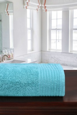 Trident Cotton 380 GSM Bath Towel