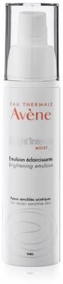Avene Bright'Intense Brightening Emulsion(40 ml)