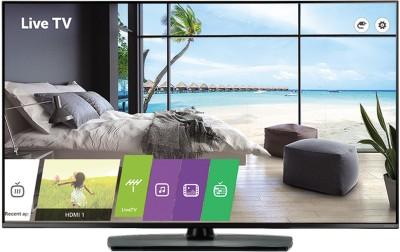 LG UT761H 139cm (55 inch) Ultra HD (4K) LED Smart Android TV(55UT761H)
